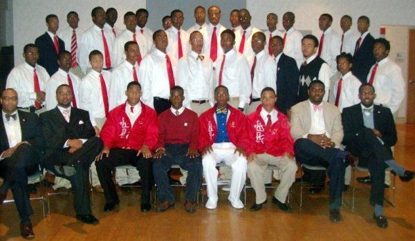 Kappa-League-2