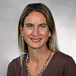UAB Psychiatry Announces a New Medical Student Clerkship Director