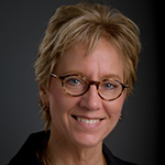 Rachel E. Fargason, M.D. appointed to the Patrick H. Linton Professorship in Psychiatry