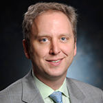 Dr. Bates Redwine named Director of Ambulatory Psychiatry