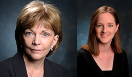 UAB Psychiatry faculty members receipents of Kempf Fund Award for their research on schizophrenia