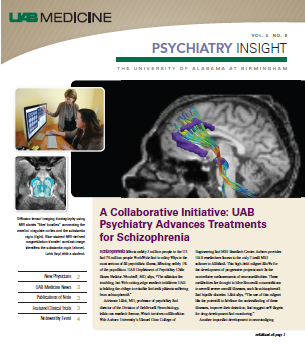 psychiatry insight 2