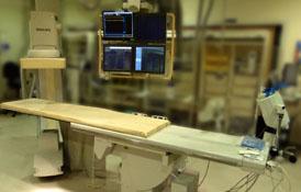 UAB - School of Medicine - Radiology - Interventional Radiology