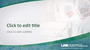 Uab department of radiology radiology ppt templates rad template radiology template 16 9 format pronofoot35fo Images
