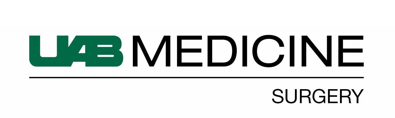 uab - school of medicine - surgery - logo & template downloads, Presentation templates
