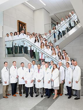 UAB - School of Medicine - Surgery - General Surgery Residency