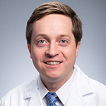 Johnathan Black, MD