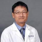 Chen Mike Pediatric