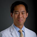 Dr. Daniel Chu