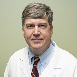 Dr. James Davies