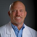 Dr. Devin Eckhoff