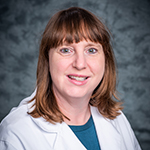 Kimberly Hendershot, MD