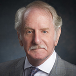 Dr. David Cooper