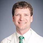 Dr. Drew Gunnells