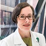 Dr. Karin M. Hardiman