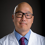 Dr. James Hwang