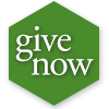 give now button2 green