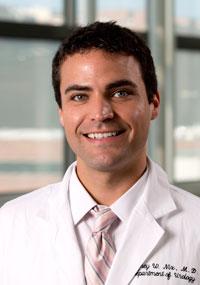 UAB - School of Medicine - Urology - Jeffrey W  Nix, M D