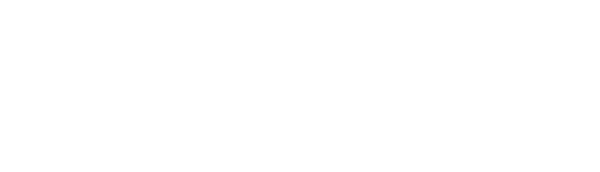 UAB Multiple Sclerosis Center Logo