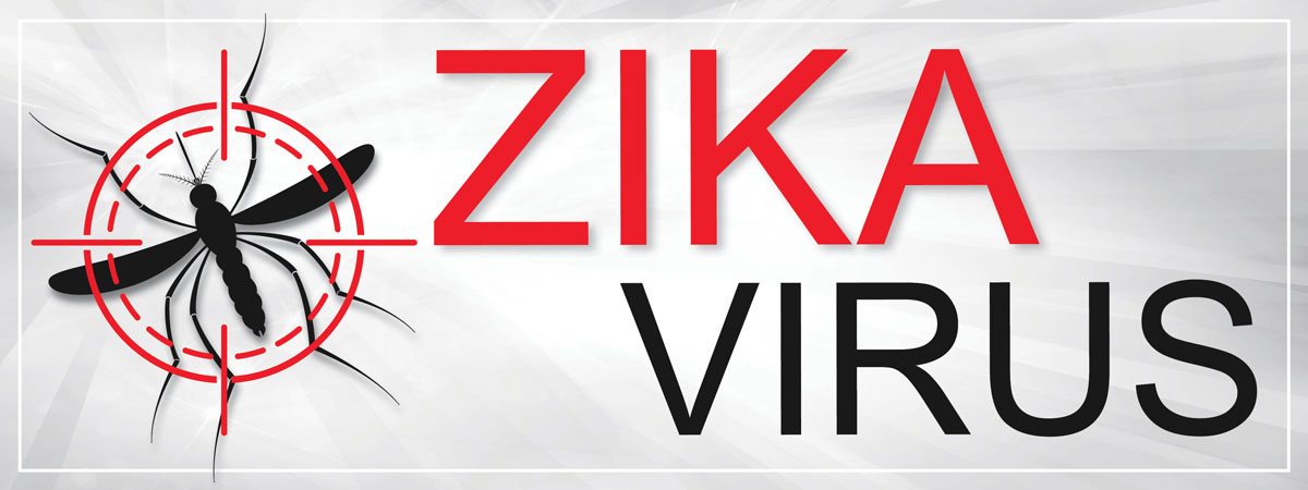 news zika header