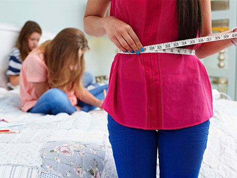 PA Department of Health urges awareness, education on eating disorders