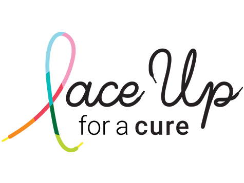 UAB - News - O'Neal Comprehensive Cancer Center to host Lace