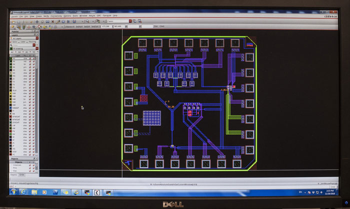 mix haider circuits screen