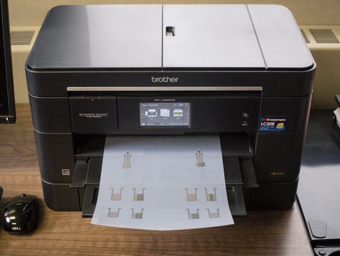 mix haider printer closeup 700px