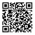 APP-QR-Code s