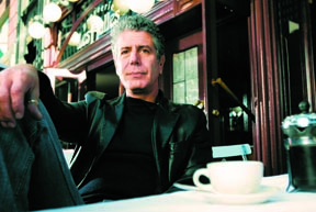 Anthony_Bourdain_story
