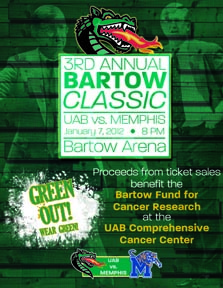 Bartow_Classic_Flyer