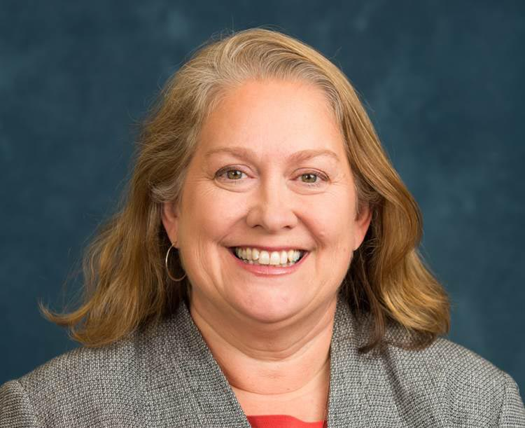UAB - News - UAB names new chair of Health Services