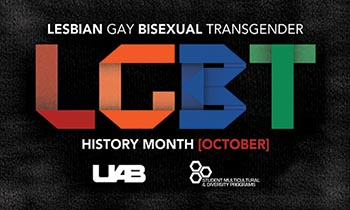 LGBTQ-History-Month-Banner-2013_s