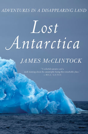 Lost_Antarctica_Book_Cover