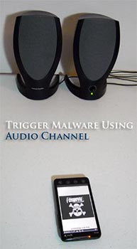 Malware_Audio_s