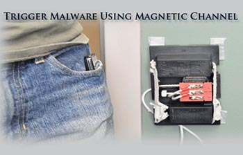 Malware_Magnetic