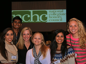 NCHC 20143 s