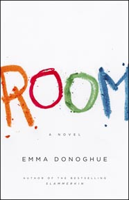Room_cover_story