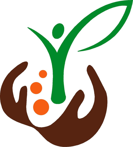 Sowing the seeds of health logo 2