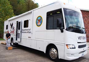 VA_mobile_center