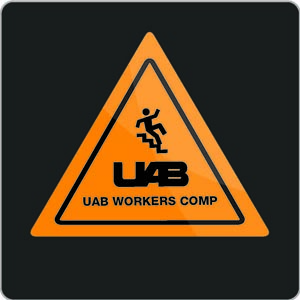 WorkersCompLogo_s