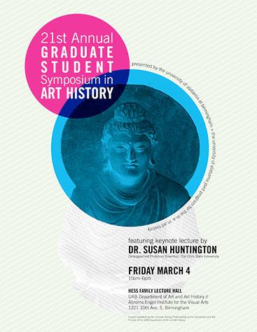 art history symposium2