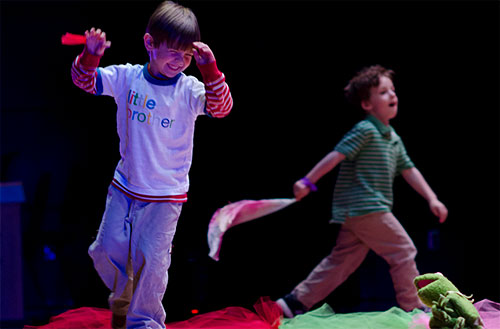 artplay creative movement
