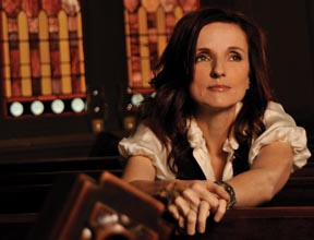 asc_pattygriffin_2