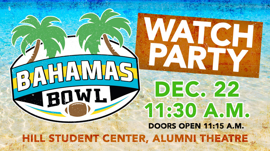 bahamas bowl web
