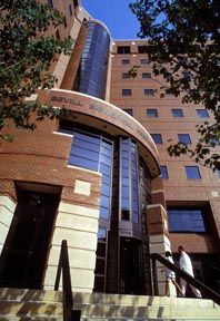 bevill_biomedical_building_1