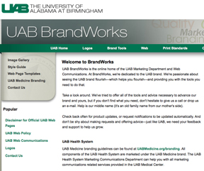 brandworks_web
