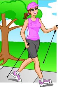 breast_cancer_exercise_study_s