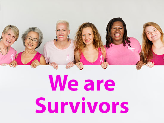 breast cancer survivors3
