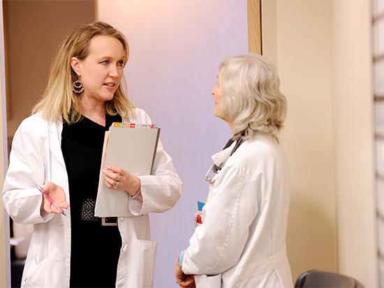 breast health clinic 2017 3